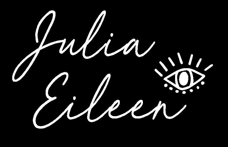 julia-eileen.com