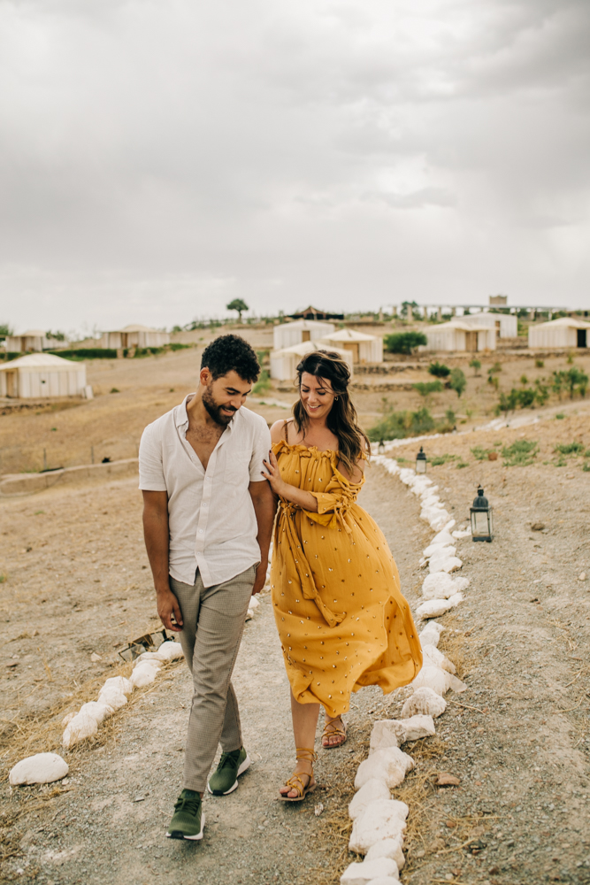 MarrakechWeddingPhotographer-BohoWeddingMarrekech